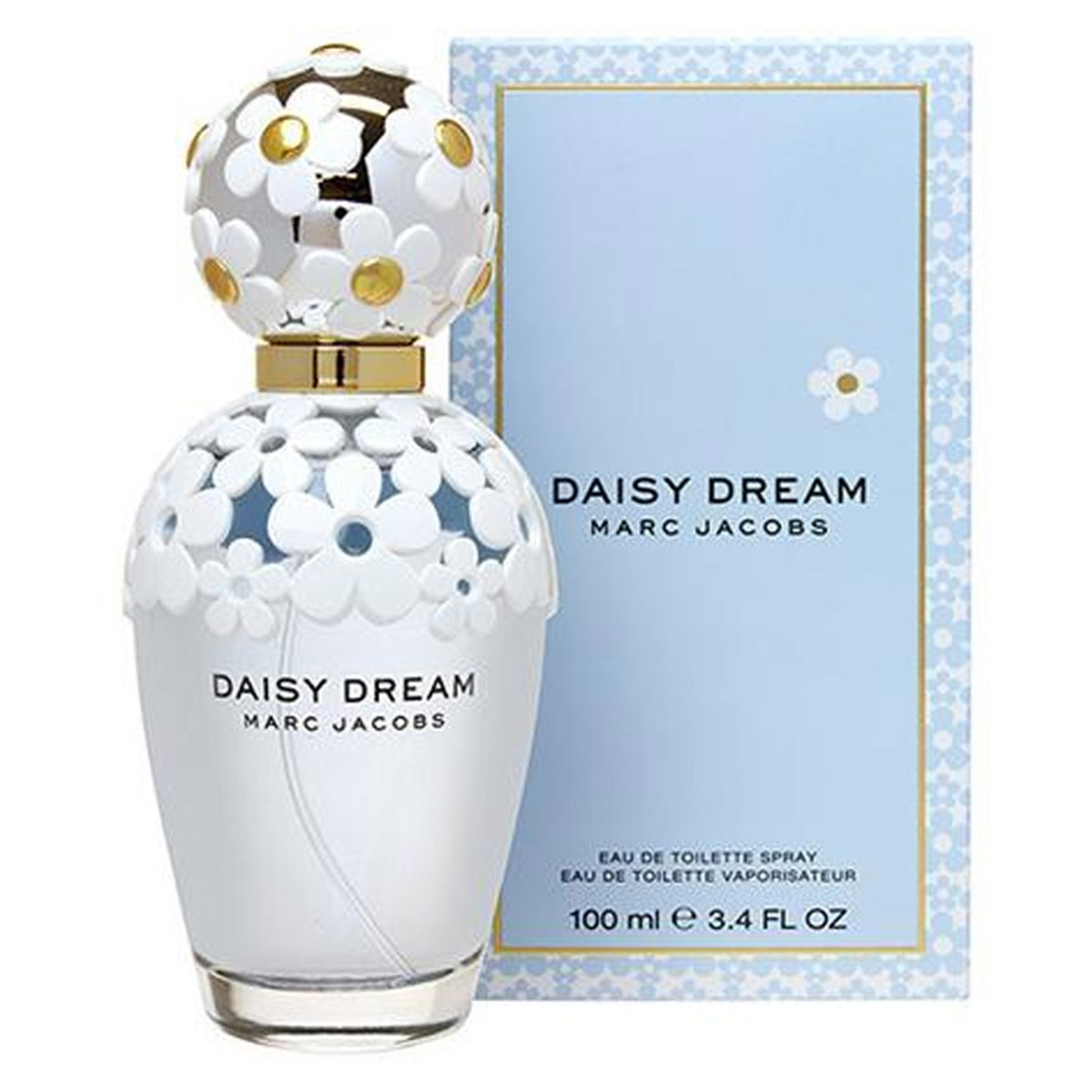 Daisy's Dream 100ml