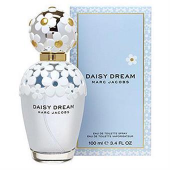 Daisy's Dream 100ml