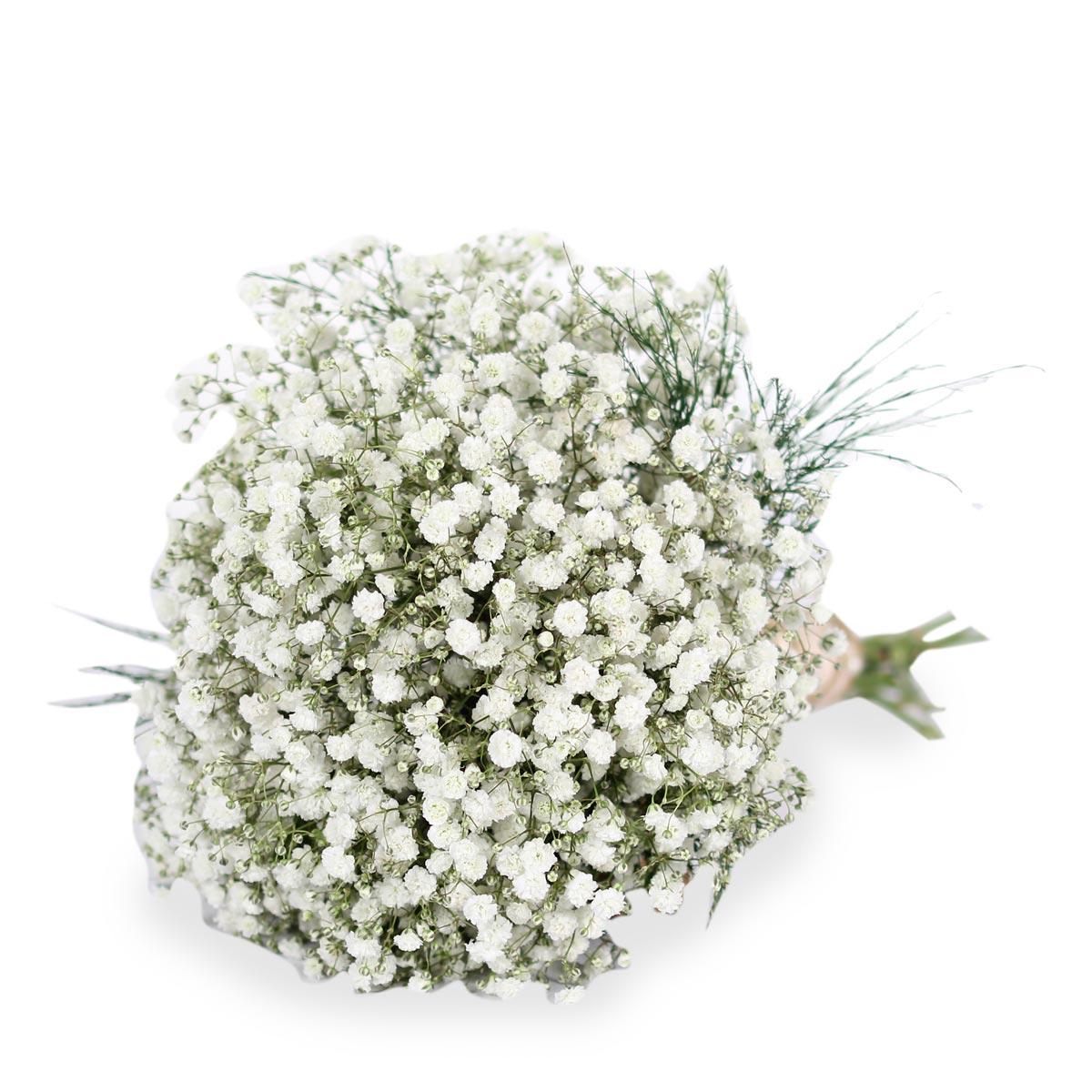 wb1614-bridal-bouquet