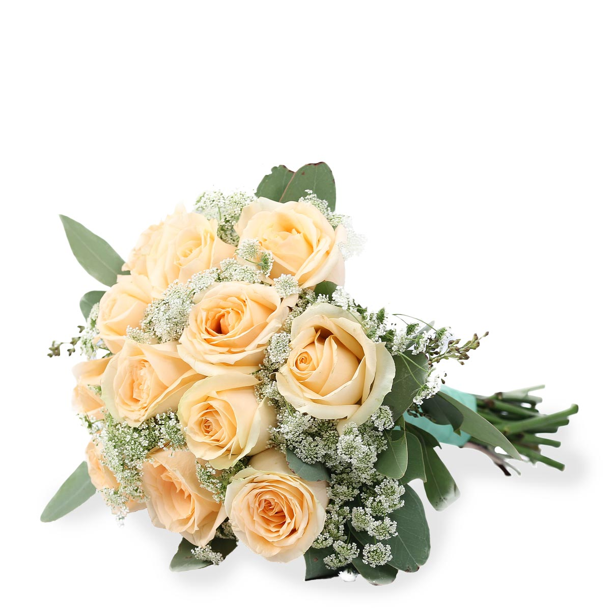 wb1630-bridal-bouquet