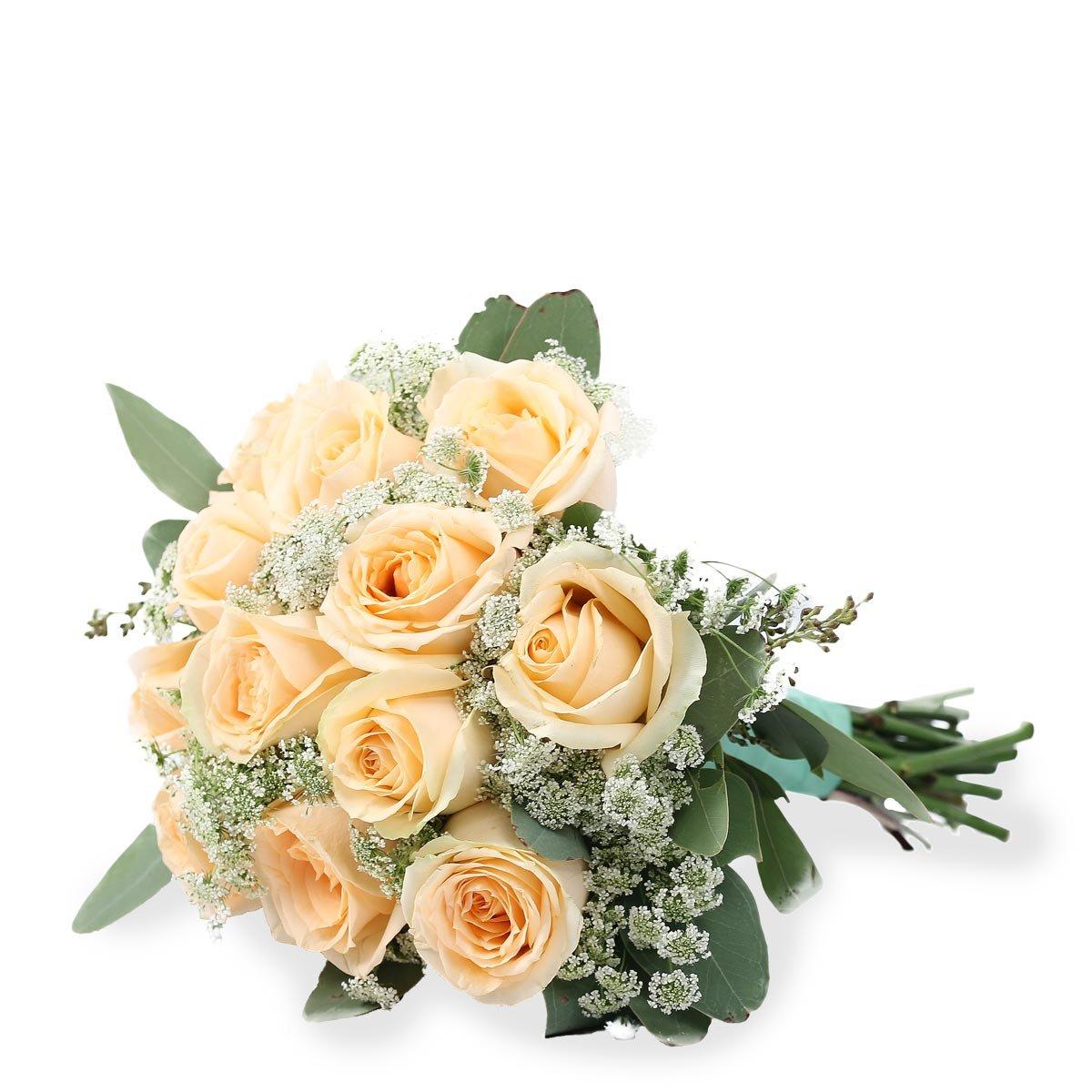 wb1630-bridal-bouquet