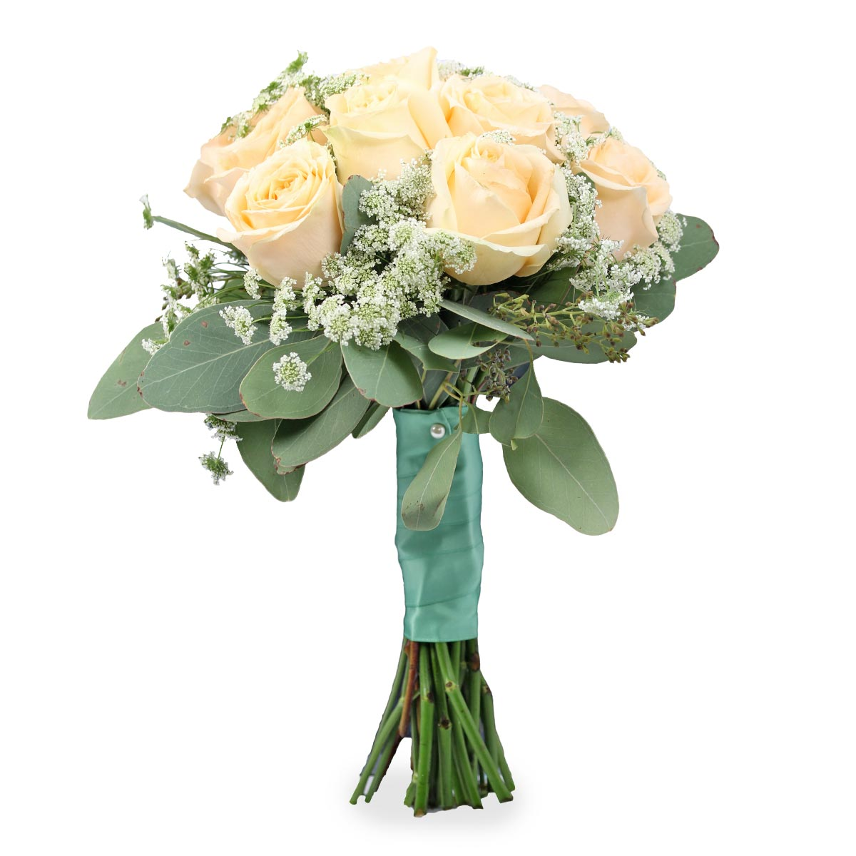 wb1630-champagne-roses-bridal-bouquet