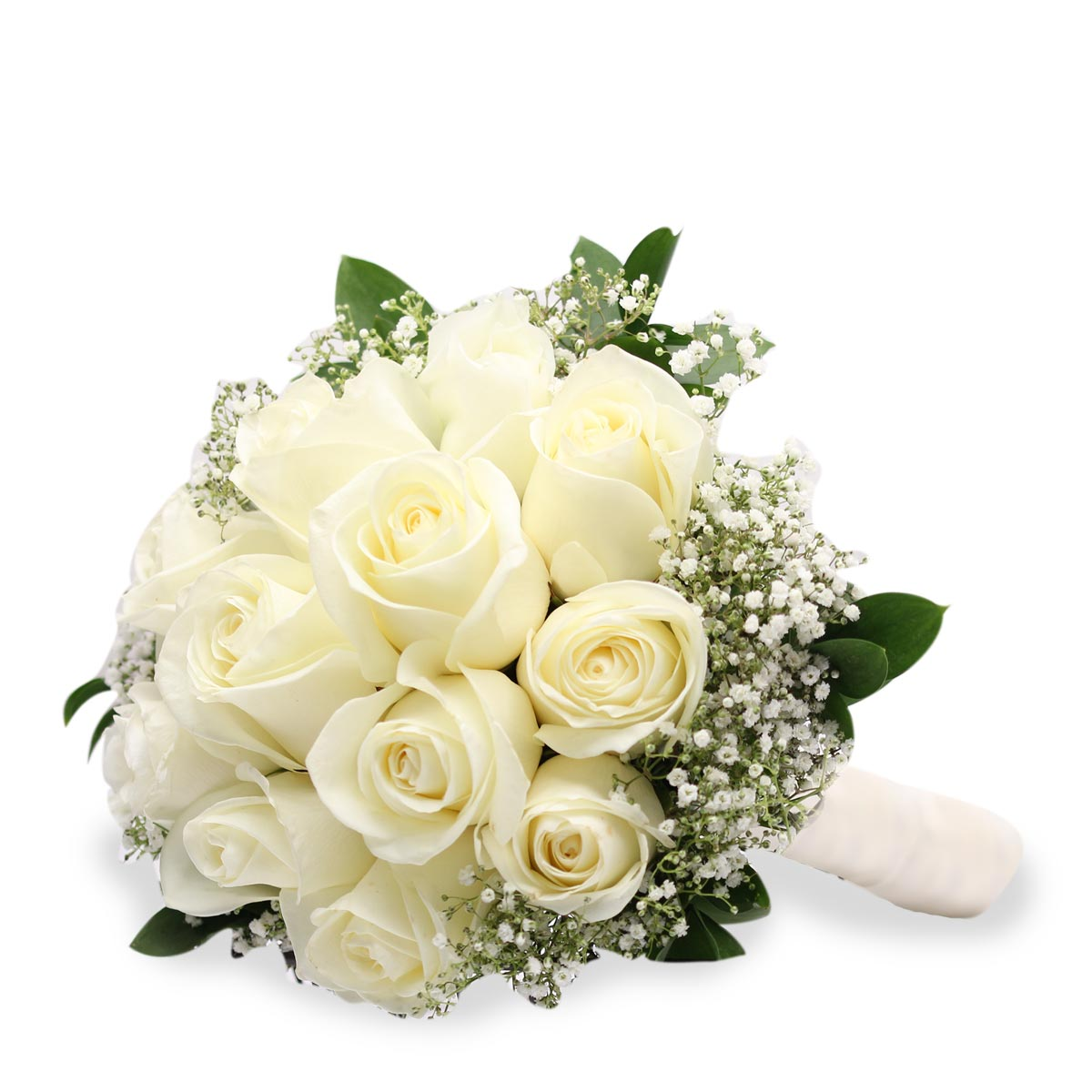 wb1635-white-bridal-bouquet7e64a7a8350a62b6a920ff0000e4902b