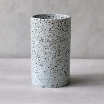 Sodah Cylinder Vase