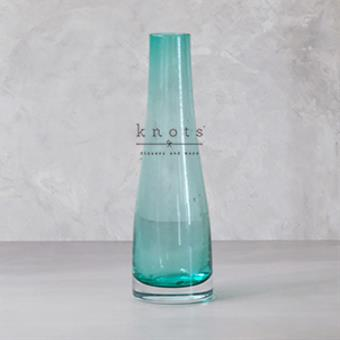 Colour Bottle Vase