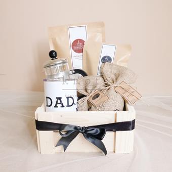 Best Daddy