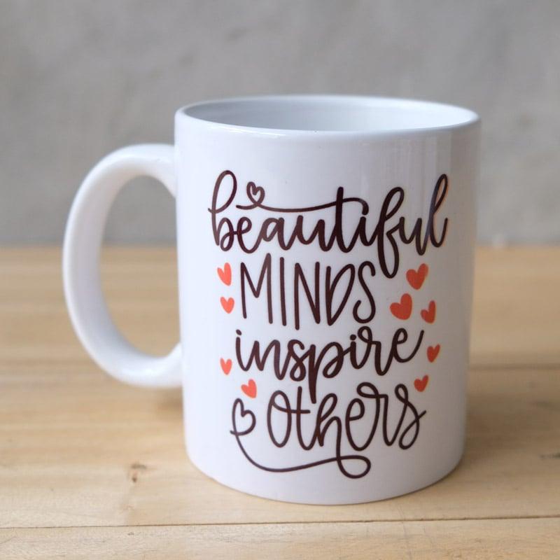 Mom Mug 4