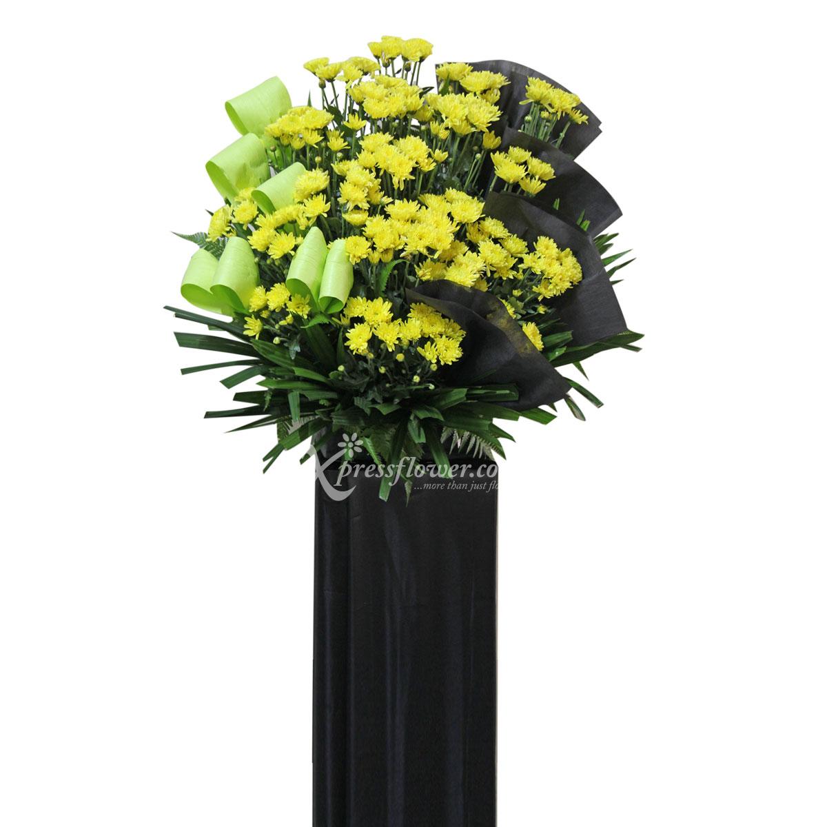 sc1714-fond-memories-condolence-flower-wreath-standsa1ba0fa9350a62b6a920ff0000e4902b