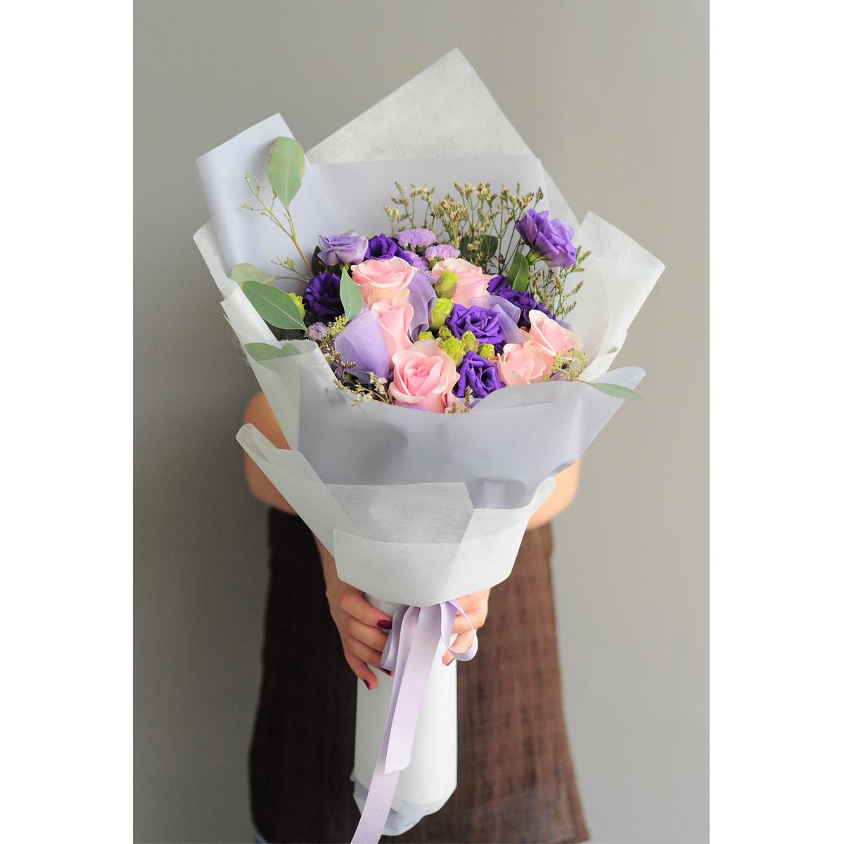 violet-rose-1200A