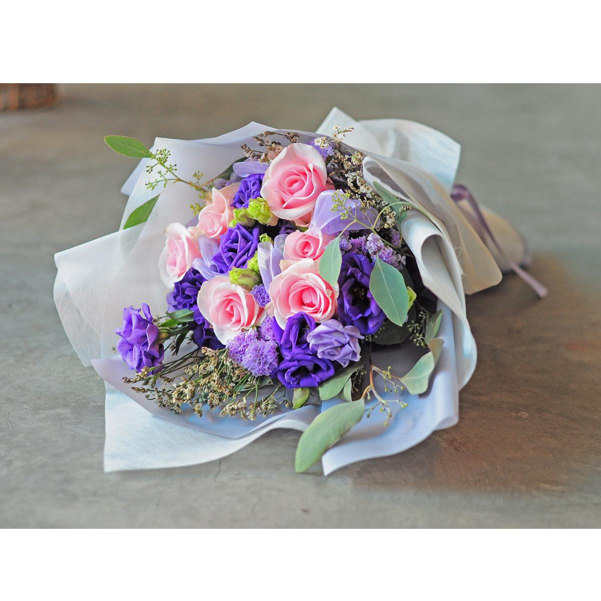 violet-rose-1200b