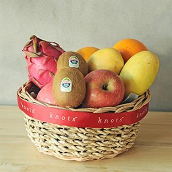 Wellness Crate