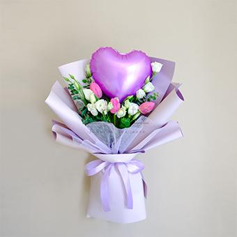 I Purple You