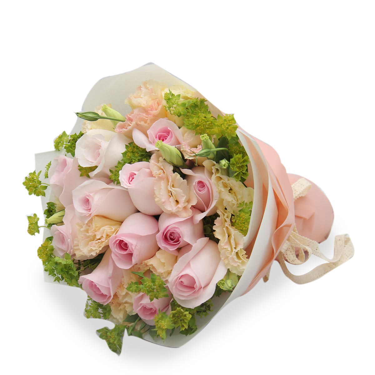 bq1730-the-budding-one-light-pink-roses